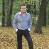 Любомир, 36, г.Стрый
