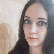 Инесса, 30, г.Норильск