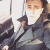 Bohdan, 26, г.Карловы Вары