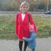 Наталия, 26, г.Липецк