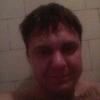 Руслан, 30, г.Братск