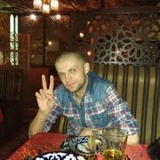 Виталий, 32, г.Уфа