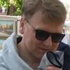 Александр, 54, г.Балашов