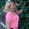 Елена, 36, г.Симферополь