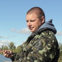 игорь, 33 года, Дева, Чернигов