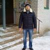 Руслан, 37, г.Псков
