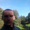 Vadim Kalinin, 26, г.Кобрин