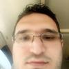 Anthony, 34, г.Бейрут