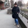 Елена, 52, г.Рига