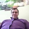 Дмитрий Стахов, 31, г.Саратов