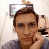 Денис, 36, г.Чита