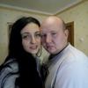Елизавета, 26, г.Донецк