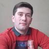 Фарик, 25, г.Екатеринбург