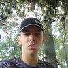 Михаил, 22, г.Миргород