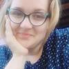 Алена, 29, г.Тюмень