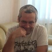Павел 46 лет (Телец) Тамбов