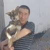 Нурлан, 34, г.Актау