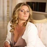 Екатерина, 41 год, Близнецы, Санкт-Петербург
