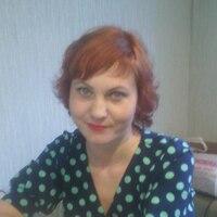 Наташа, 36 лет, Телец, Тутаев