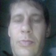 Сергей 37 Боготол