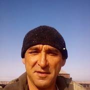 Алик, 44, г.Красный Кут