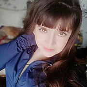 Клавдия 33 Астана
