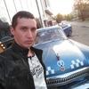 Евгений, 22, г.Казанское