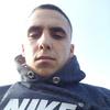 Сашав, 21, г.Кривое Озеро