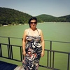 Ирина, 52, г.Купавна