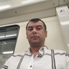 Алим, 39, г.Щербинка