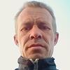 Sanek, 34, г.Быково (Волгоградская обл.)