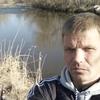 Виктор, 36, г.Саратов