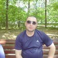 Сергей Шамов, 42 года, Лев, Слободской
