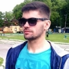 Ruslan, 32, Khorol
