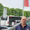 Сергій, 57, г.Днепр