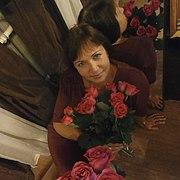 Марина 53 года (Близнецы) Северодвинск