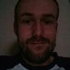 john, 34, г.Нэшвилл