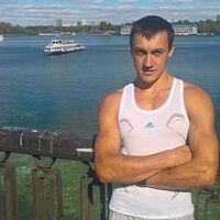 Олег, 28 лет, Овен, Киев