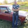 Виталий, 28, Старобільськ