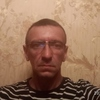 дмитрий, 47, г.Смоленск