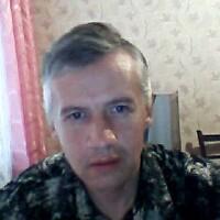 юра, 50 лет, Стрелец, Алчевск
