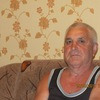 Анатолий, 73, г.Севастополь