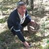 Владимир, 63, г.Ивацевичи