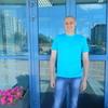 виталий, 36, г.Пусан