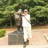 Олег, 44, г.Хабаровск