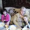 Элла, 51, г.Первомайск