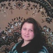 Подружиться с пользователем Наталья 43 года (Козерог)