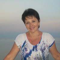 Наталья, 61 год, Овен, Киев