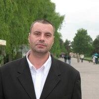 Дмитрий Лебедев, 47 лет, Близнецы, Нижний Новгород