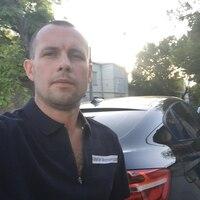 Евгений, 42 года, Овен, Обнинск